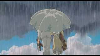 The Wind Rises - Academy Award Nominee for Best Animated Feature
