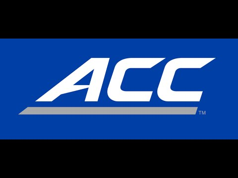 2016 ACC Conference Preview and Predictions