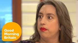 Has Barack Obama Been a Good President?   Good Morning Britain