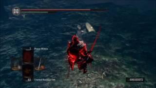 Dark Souls Havel Mom Forest PVP 2 + Bonus Clips