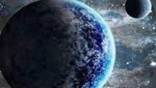 اسرار الفضاء الخارجي الاعجاز العلمي في القرآن الكريم
