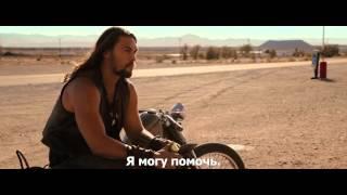 """Road to Paloma Фильм """"Путь в Палому"""" с русскими субтитрами"""
