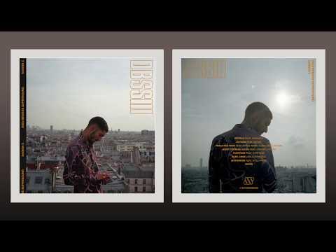 Sneazzy (Ft. Caballero, Alpha Wann & Doums) - Parle Pas Trop (Audio)