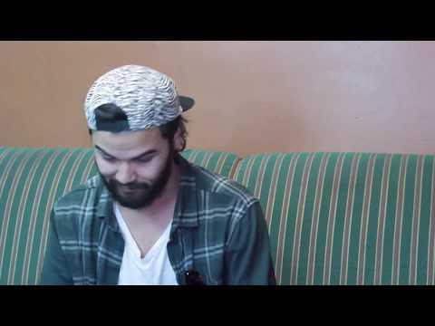 Northlane: Who Is Marcus? (MoshTalk #6)