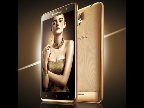 Интернет магазин китайских мобильных телефонов midexpress. Com. Ua. У нас можно купить дешевые китайские гаджеты с доставкой по всей украине.