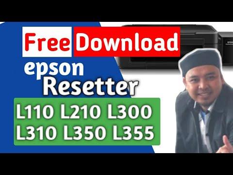 resetter-printer-epson-l350,epson-l210,-epson-l300,l310,l355,l110