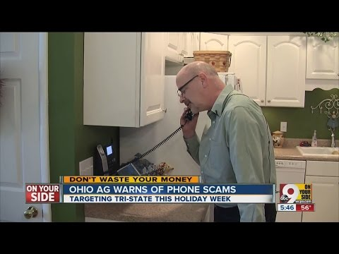 ohio-attorney-general-warns-of-top-3-phone-scams