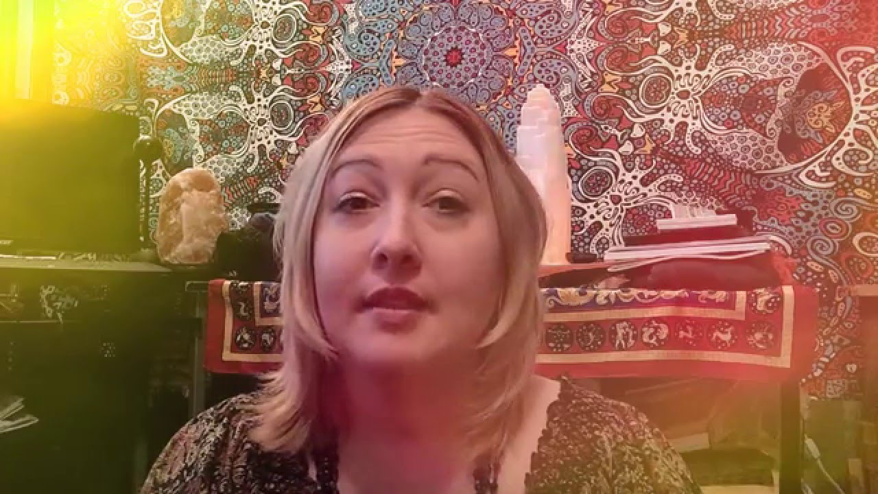 rachel readings In addition to being highly sought after for her one on one chart readings, rachel  leads sold‐out interactive workshops on astrology and relationships,.