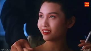 Đời Nữ Sát Thủ   Phim Lẻ Xã Hội Đen Hong Kong Hay Thuyết Minh