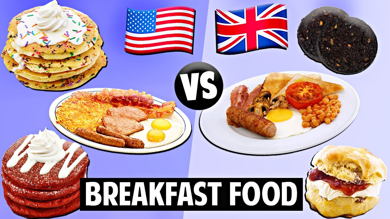 how to learn american english fast