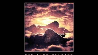 Xanadu - The Last Sunrise
