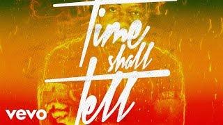 Dizzy Dee - Wake Up & Live (AUDIO) ft. Jah Tung & Tujah