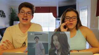 The ULTIMATE Kpop Try Not To Laugh Challenge #2 REACTION (GONE WRONG!!)