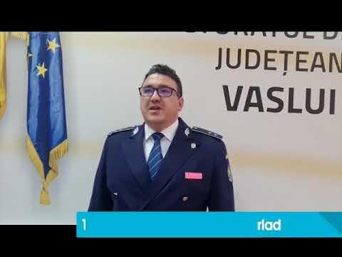 Download TIR izbit în plin de trenul Iași – Bârlad