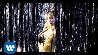 蔡依林 玩愛之徒- 華納official HQ官方版MV