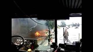 Goodwill Volunteer Fire Company