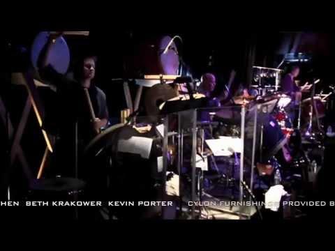 Battlestar Galactica Orchestra - Apocalypse Live