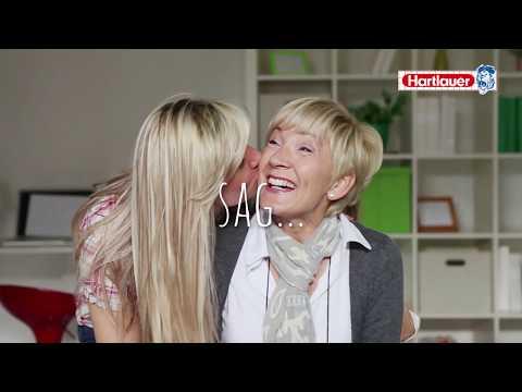 Geschenktipp zum Muttertag: emporia Smart.2