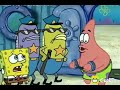 Vidio cocofun story WA keren. SpongeBob squarepants Lucu