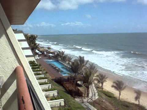Di & Ro no Ocean Palace Resort *****