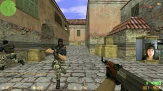 Список игр стрелялок про войну Стрелялки детей 5 Игры стрелялки для 4 лет