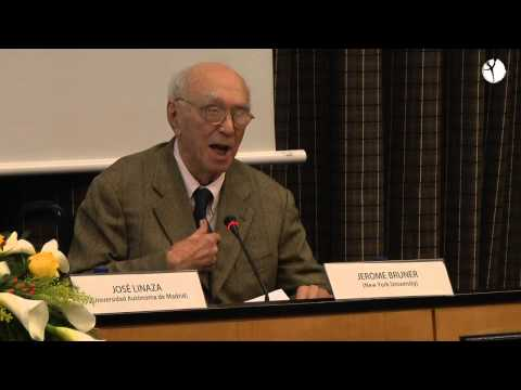 The challenge of psychology's future - Jerome Seymour Bruner