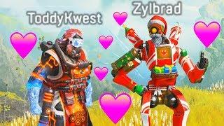 zylbrad-x-toddyquest-fanfic-in-apex-legends