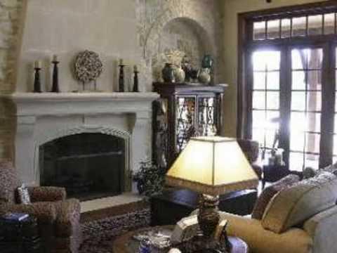 Dirk Nowitzki Dallas Home Youtube