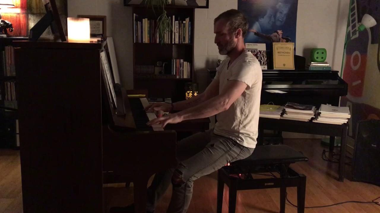 m83-outro-piano-enhanced-j-paul-pepper