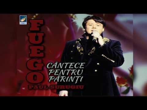 Fuego - Cantece pentru parinti - compilatie