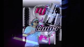 DJ TuBeR - Reggaeton 2011.mp4