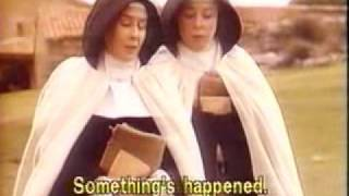 TERESA DE JESUS (TERESA OF AVILA) - EPISODE ONE (1) (English subtitle)