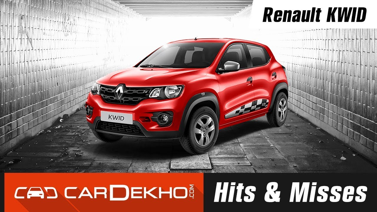Renault Kwid Climber 10 Mt On Road Price Petrol Features Specs