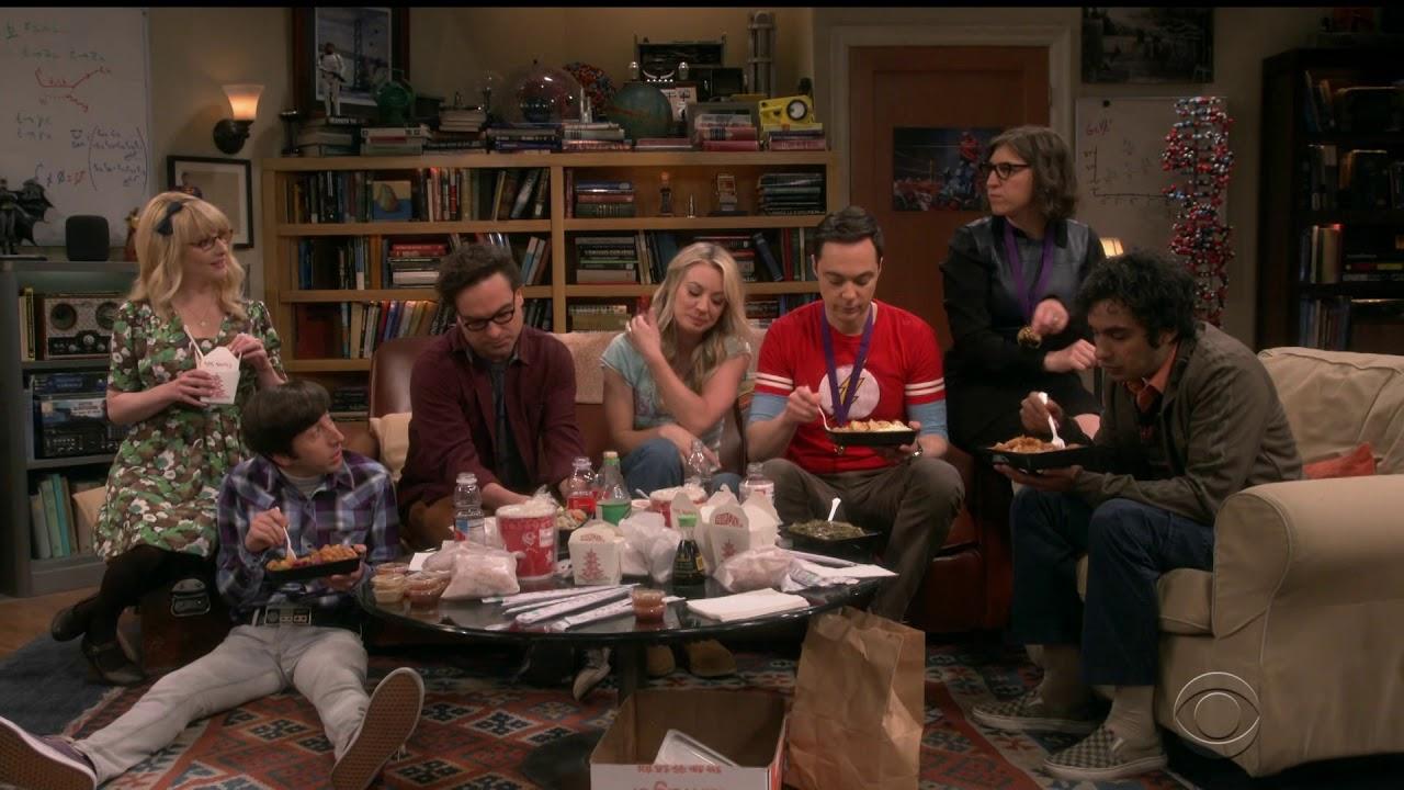 big bang theory season 6 episode 15 tubeplus