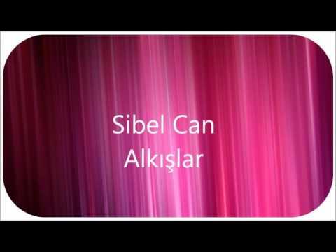 Sibel Can - Alkışlar Altyapısı