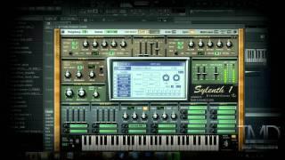 Tiësto & Hardwell - Zero 76 (FL Studio 10 remake 90%) + FLP!!