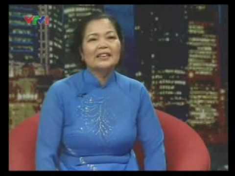 Luong y Pham Thi Hong, nguoi da minh oan cho 3 thanh nien bi an oan ve toi hiep dam