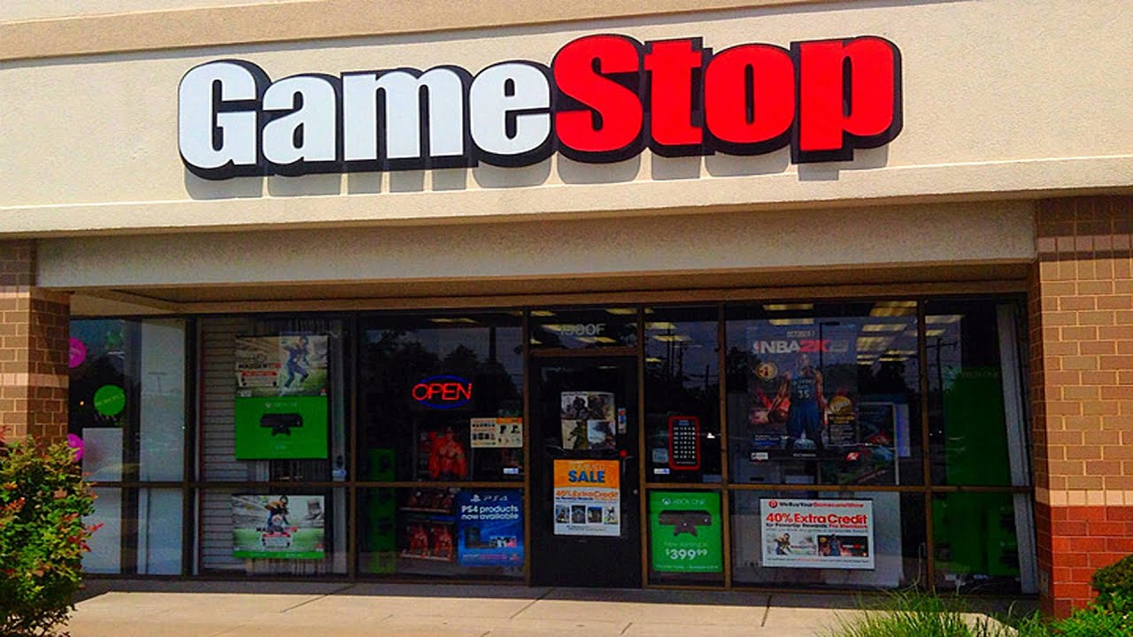 Help Cant Do My Essay Gamestop Pdfeports349 Web Fc2