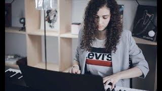 Уроки фортепиано в школе JAM |  Джем