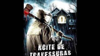 FILME DE SUSPENSE NOITE DE TRAVESURAS COMPLETO