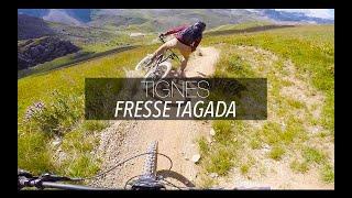 Fresse Tagada / Tignes