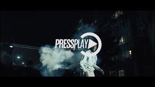 (SMG) Taze - No Manners (Music Video) @itspressplayuk