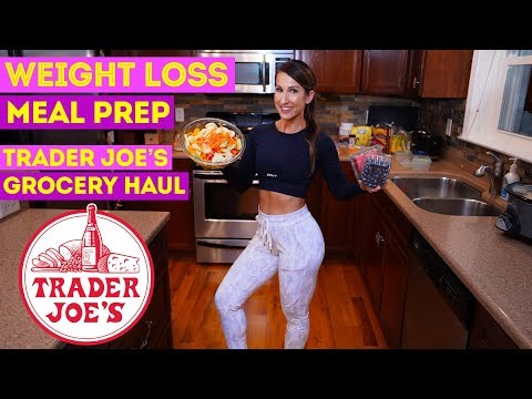 weight-loss-meal-prep-&-trader-joe's-grocery-haul