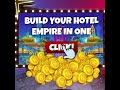 planet 7 oz casino deposit bonus codes - YouTube
