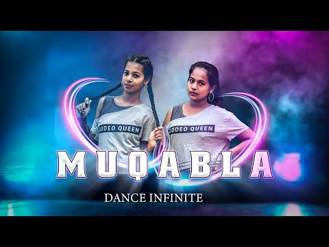 muqabla-|-street-dance-3d-|-dance-infinite-choreography-|