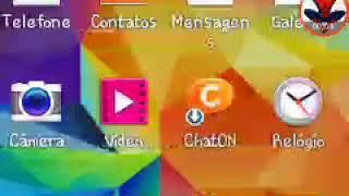 Video de download do dragon mania mod apk   MusicaPlay