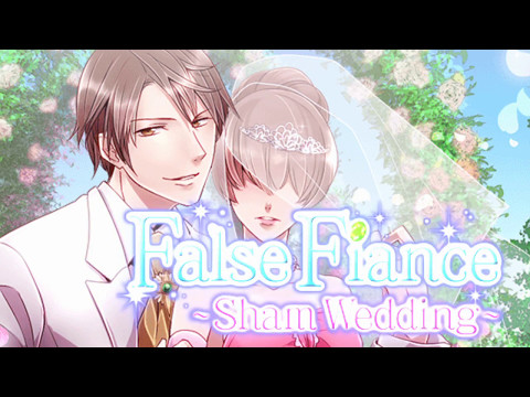 False Fiance : Free romance otome games [dating sim]