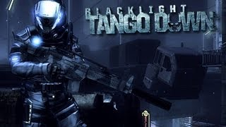 Remembering The Game That Started It All (Blacklight: Tango Down)