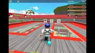 roblox pokemon tycoon 2016,IM GETTING PICKACHU