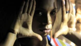"Yakoto: ""Tamba"" (offizielles Video)"
